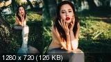 Идеи для фотосессий. Съемка. Обработка фото. Можтаж видео (2019)