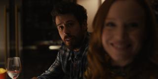 Дом с прислугой / Servant [Сезон: 1] (2019) WEB-DL 1080p | TVShows