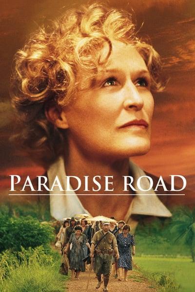 Paradise Road 1997 1080p WEBRip x264-RARBG