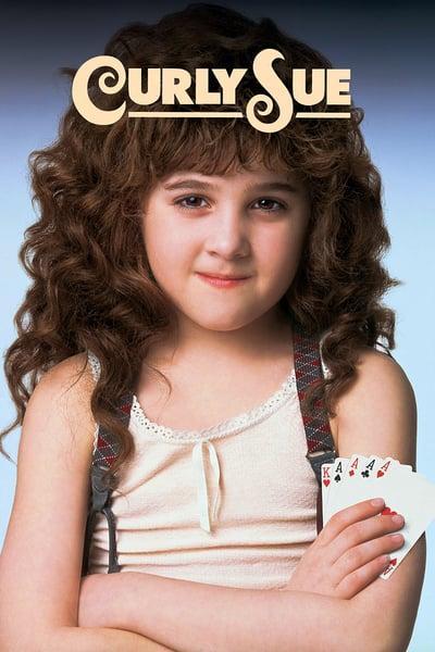 Curly Sue 1991 1080p WEBRip x264-RARBG