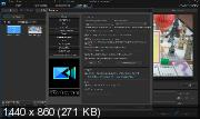 CyberLink PowerDirector Ultimate 18.0.2313.0 RePack by Pooshock