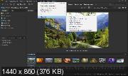 Adobe Bridge 2020 10.0.1.1