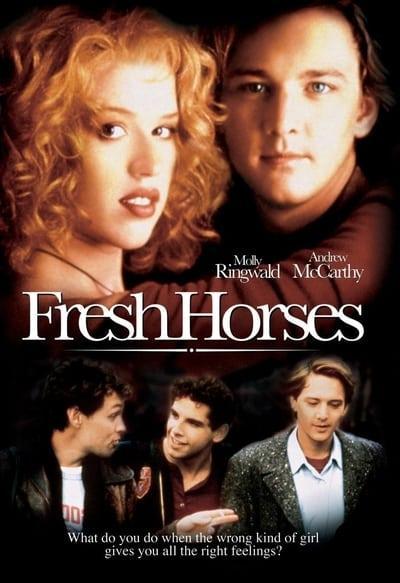 Fresh Horses 1988 1080p WEBRip x264-RARBG