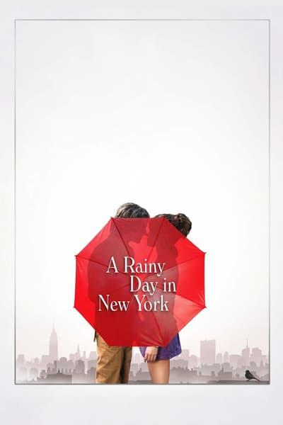 A Rainy Day in New York 2019 1080p BluRay DD5 1 x264-GalaxyRG