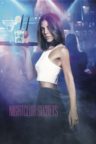 Nightclub Secrets 2018 720p WEB-DL H264 5 1 BONE