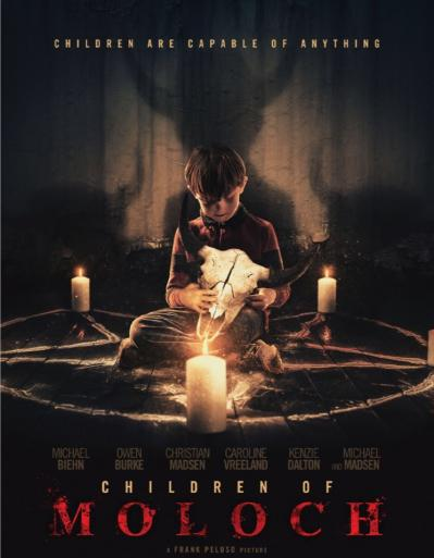 Red Handed 2019 HDRip XviD AC3-EVO