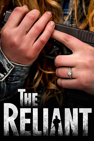 The Reliant 2019 HDRip AC3 x264-CMRG