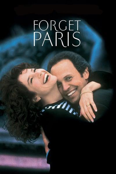 Forget Paris 1995 1080p WEBRip x264-RARBG