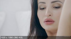 Alyssia Kent - Free Time Well Spent [1080p]