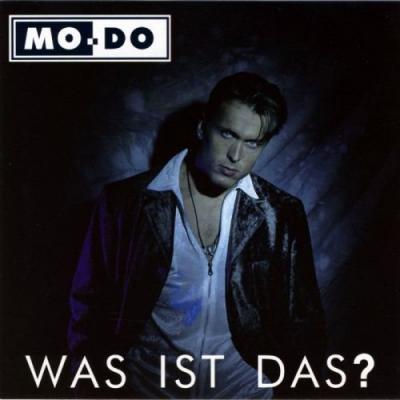 Mo-Do - Was Ist Das? (1995) FLAC
