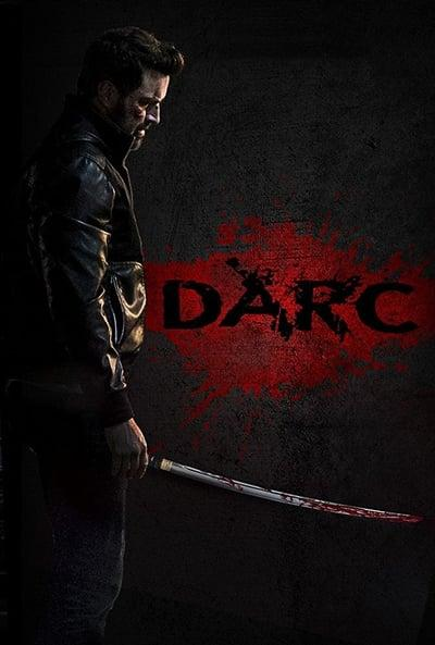 Darc 2018 1080p WEBRip x264-RARBG