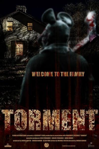 Torment 2013 WEBRip x264-ION10