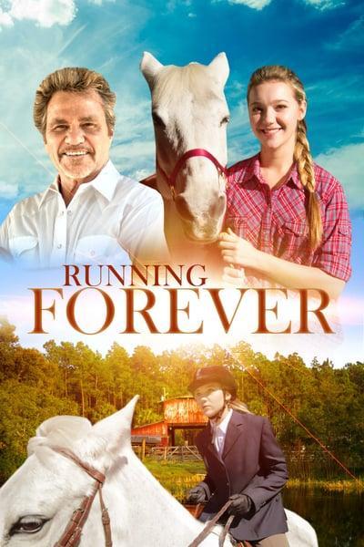 Running Forever 2015 1080p WEBRip x264-RARBG