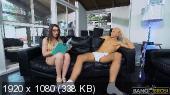 Joseline Kelly, Vlad (Magazine Sales Girl Rides a Giant Dick) [1080p]