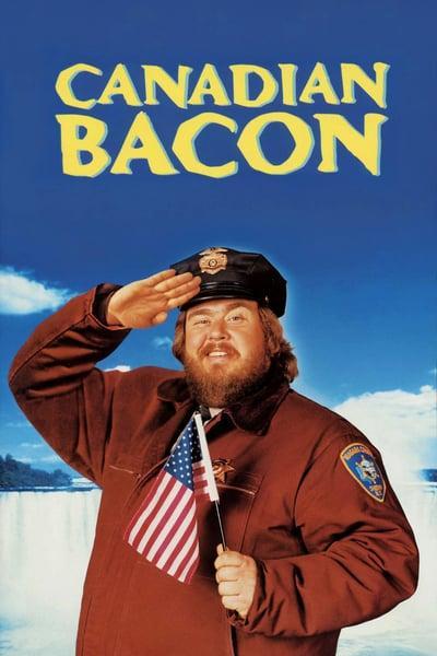 Canadian Bacon 1995 1080p WEBRip x264-RARBG