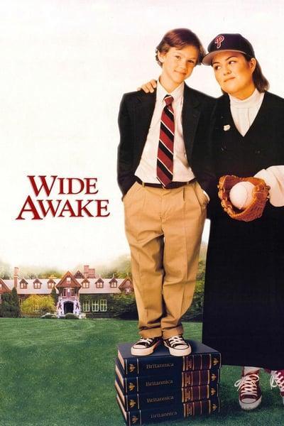 Wide Awake 1998 1080p WEBRip x264-RARBG