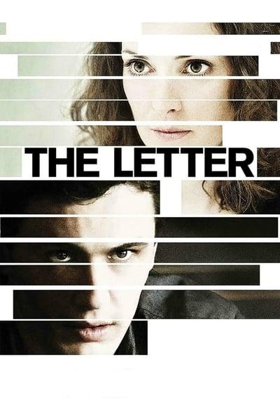 The Letter 2012 WEBRip x264-ION10