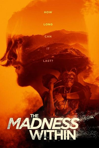 The Madness Within 2019 WEB-DL x264-FGT