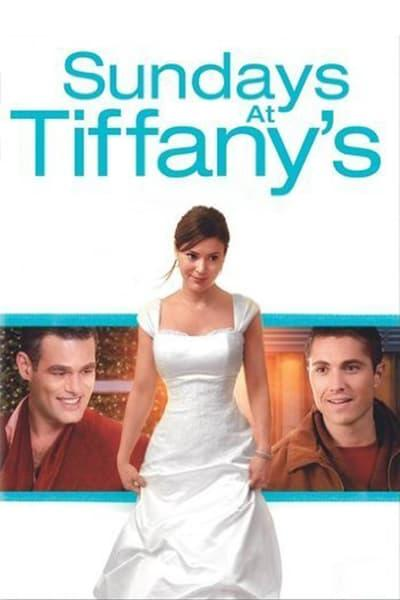 Sundays at Tiffanys 2010 WEBRip XviD MP3-XVID