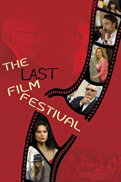 The Last Film Festival 2016 1080p WEBRip x264-RARBG