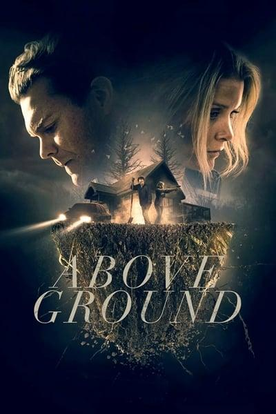 Above Ground 2017 1080p WEBRip x264-RARBG