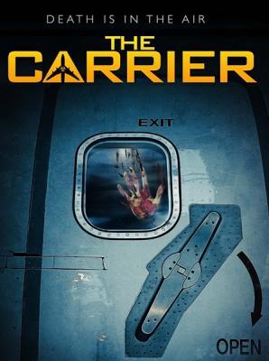 Носитель / The Carrier (2015) WEB-DL 1080p
