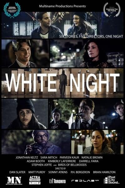 White Night 2017 1080p WEBRip x264-RARBG