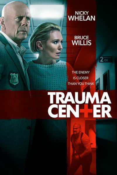 Trauma Center 2019 WEB-DL XviD MP3-FGT