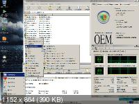 MultiBoot 2k10 7.24.1 Unofficial