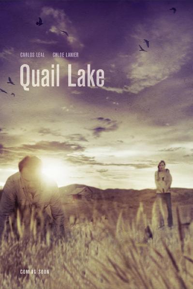 Quail Lake 2019 1080p WEBRip x264-RARBG
