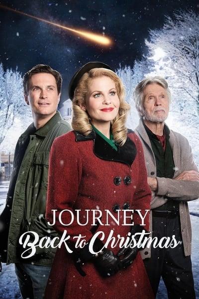 Journey Back to Christmas 2016 1080p WEBRip x264-RARBG