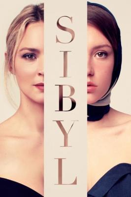 Соблазн / Sibyl (2019) BDRemux 1080p | iTunes