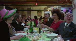 Фантоцци / Fantozzi (1975) WEB-DL 1080p