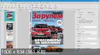 Able2Extract Professional 15.0.3.0