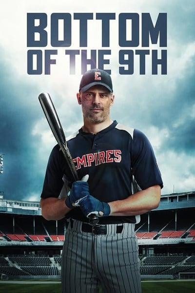 Bottom of the 9th 2019 720p WEB-DL x264 AAC-ETRG