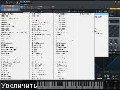 Evosounds - All Hard Everything (SERUM, ABLETON) - пресеты для Serum, проект Ableton Live