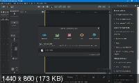 n-Track Studio Suite 9.1.0 Build 3629