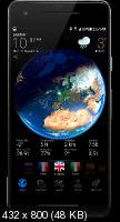 3D EARTH PRO 1.1.13 [Android]