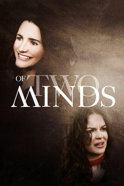 Of Two Minds 2012 WEBRip XviD MP3-XVID
