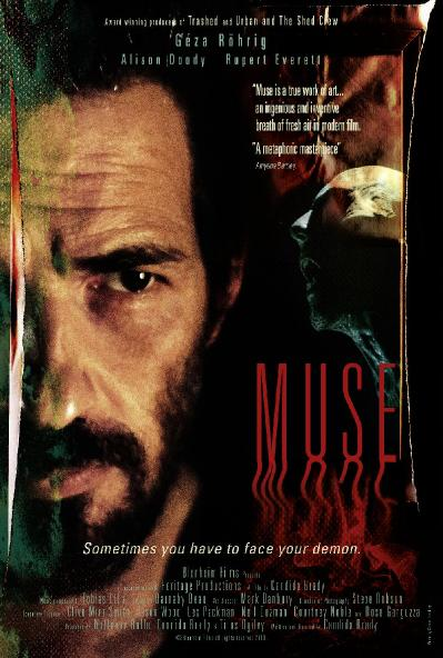 Muse 2019 WEBRip x264-ION10