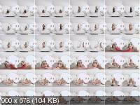 VirtualTaboo - Veronica Clark - Office playtime (UltraHD/4K/2700p/3.31 GB)