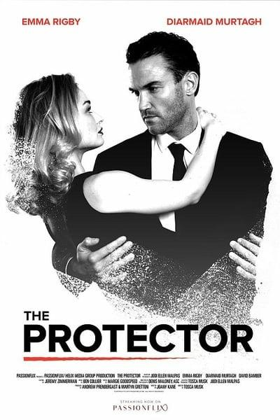 The Protector 2019 WEBRip x264-ION10