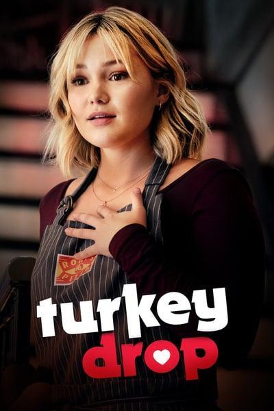 Turkey Drop 2019 WEBRip XviD MP3-XVID