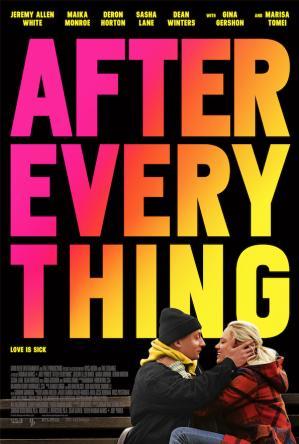 After Everything 2018 1080p WEBRip x264-RARBG