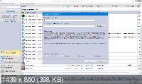 Revo Uninstaller Pro 4.2.3 + Portable