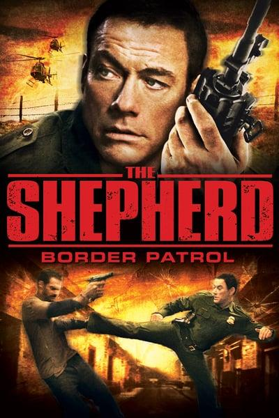 The Shepherd 2008 WEBRip x264-ION10