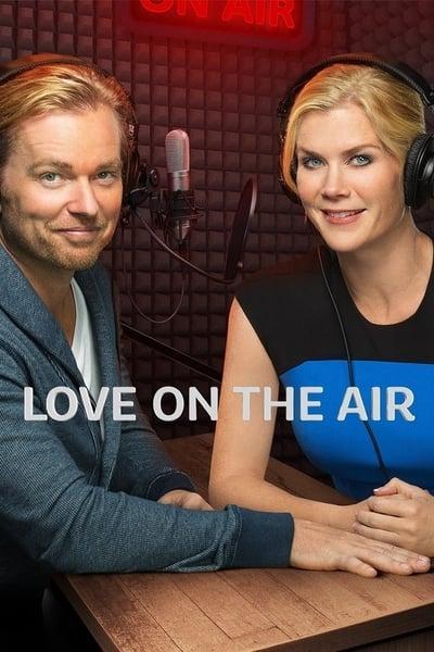 Love on the Air 2015 1080p WEBRip x264-RARBG