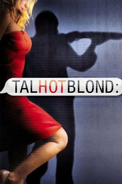 TalhotBlond 2012 WEBRip x264-ION10