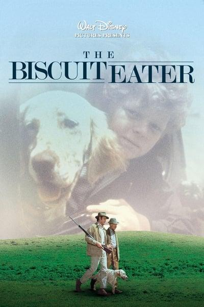 The Biscuit Eater 1972 WEBRip x264-ION10