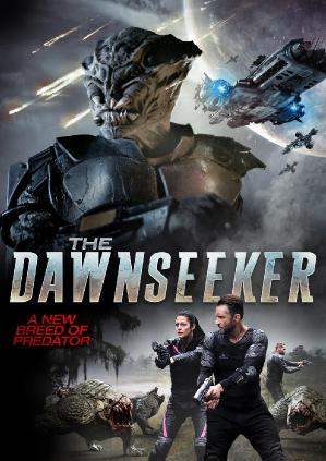 The Dawnseeker 2018 1080p AMZN WEBRip DDP5 1 x264-NTG
